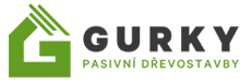 Gurky.cz Logo